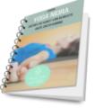 Yoga Nidra handboek