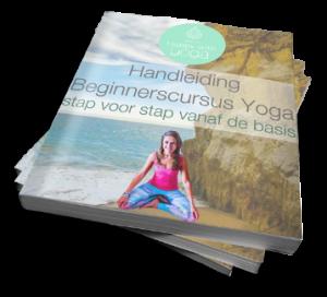 yoga voor beginners - leer yoga stap voor stap - ebook.png