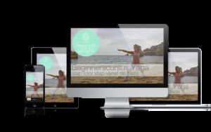 Yoga voor beginners - leer yoga stap voor stap - online gedeelte.png